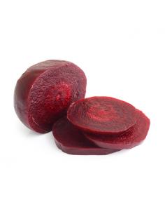 remolacha cocida (paquete 2uds)