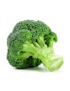 brocoli (Unidad)