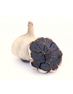 ajos negros (caja 2Uds)