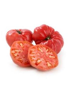 tomate barbastro