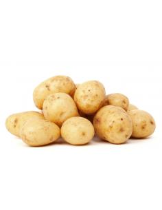 patata freir