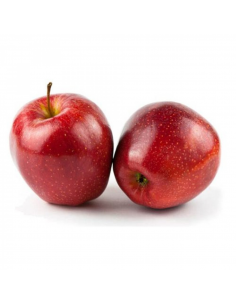 manzana red chief Marlene