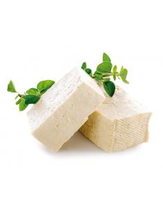 Bio Tofu Fresc