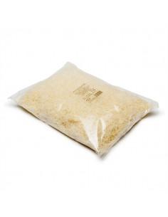 Formatge Ratllat Emmental – Mozzarella