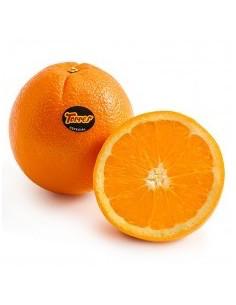 naranjas extra Torres