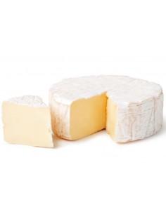 Formatge Brie Ovella
