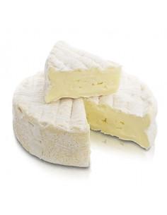 Formatge Vaca Gran Brie Artesà