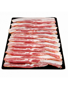 Eco Bacon Fumat