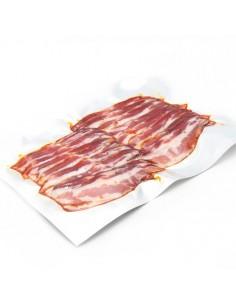 Bacon Natural La Rioja