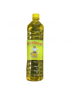 aceite freir 1l