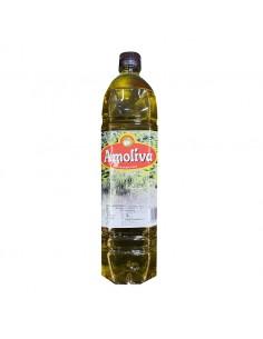 aceite oliva 1l