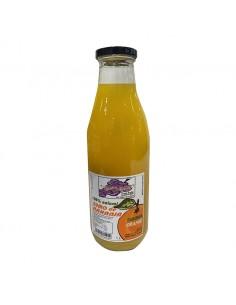 zumo naranja 1l thysa