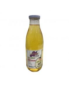 zumo manzana 1l thysa