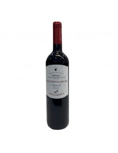 Rioja  750ml