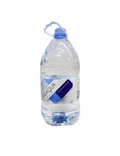 garrafa agua 5 litros
